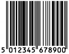 Cracking The ISBN Number Secret
