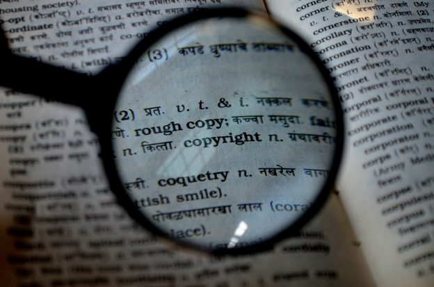 If You Read One Article About Copyright, Read This One