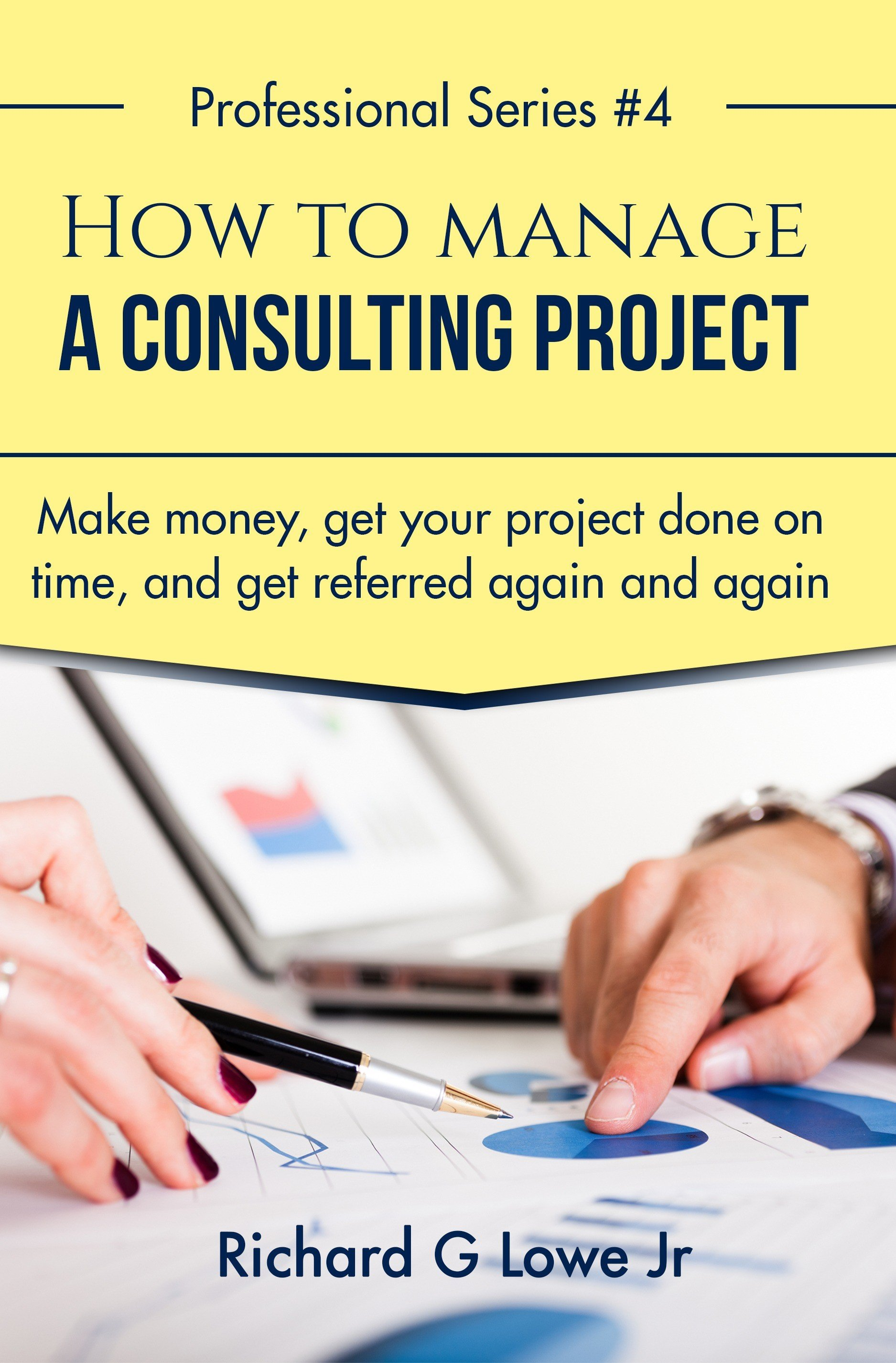 consulting assignment Technology assignment 8 business consulting essay writing services assignment 8 business consulting remember bill he was the gentleman that you helped to start up his business in week 4.