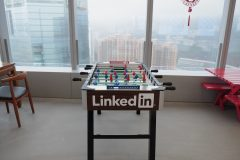 LinkedIn Will Help You With Your Networking