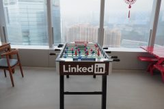 Brand Yourself With a Focus on LinkedIn