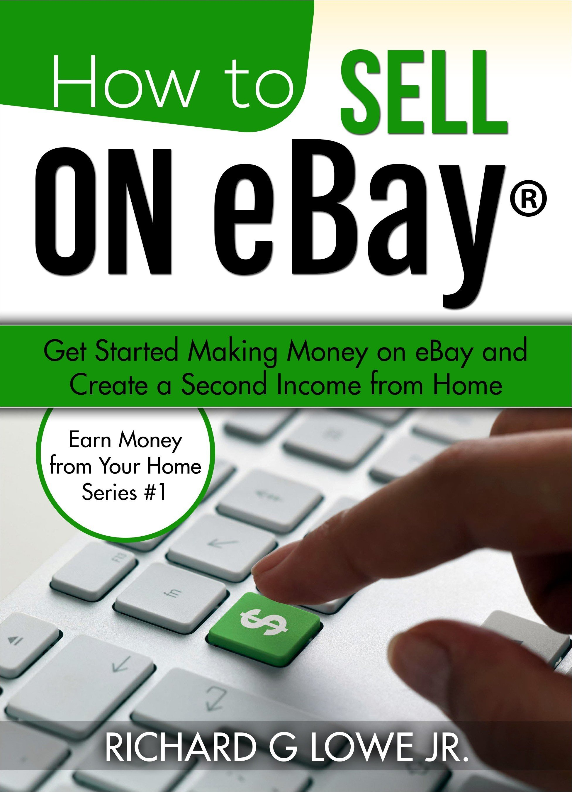 Making money from the internet at home make money selling for What can i make at home to sell online