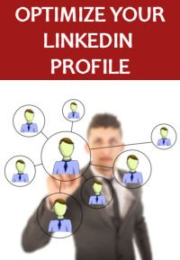 Optimize Your LinkedIn Profile for SEO