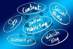 Deciding on the Blog Purpose is Vital