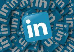 Do You Need a LinkedIn Profile? Find out in this 2 Minute Podcast