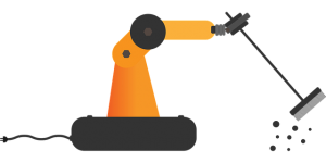 Automating Writing Tasks