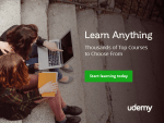Udemy Courses are expensive training and high-quality