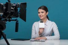 Blogger Media Kit will get you Press Exposure