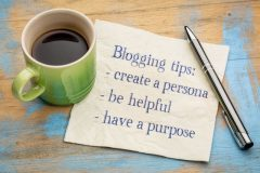 Prioritizing Your Ghost Blogging To Get The Most Out Of Your Business