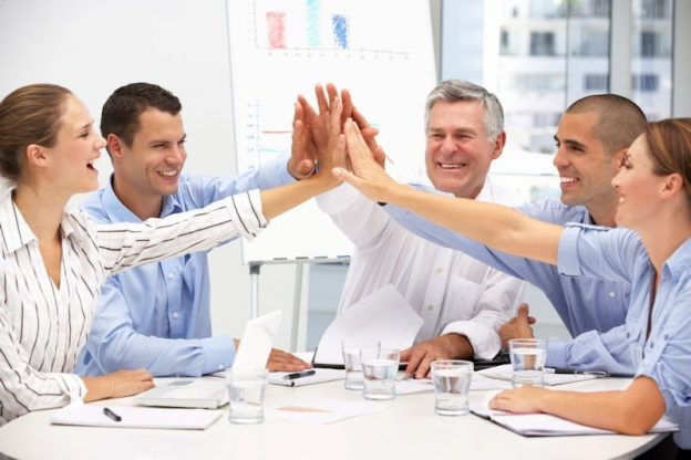 Engage a Book Writing Team to Succeed