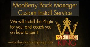 MooBerry Install Service
