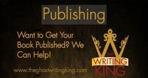 Publish Your Book of Kindle (KDP), Paperback, Smashwords or Draft2Digital