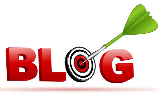 22 Tips For SEO For Blogs To Optimize Your Blog For Google And Users