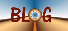 What is a blog, anyway?