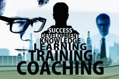 A Book Coach can Help You Get Your Book Done