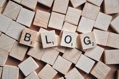 Why do you Need a Blog?