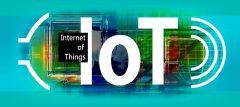 Internet of Things: Digitize or Die