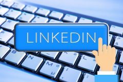 5 Reasons to Get a Professional LinkedIn Profile