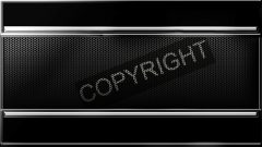 Web Legalities: Copyright
