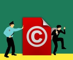 Confused by copyright law It's a complicated subject Know the basics