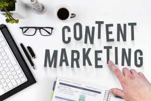 The best way to get free backlinks for websites is to create quality content