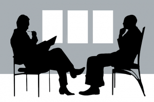 The Ghostwriter Consultation is the time to ask questions to learn more about the writer before you hire them