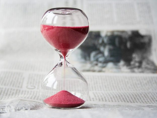 10 Powerful Tips To Help You Write A Book When You Don't Have Time