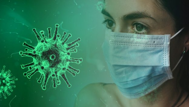 10 Things Writers can do While Sheltering in Place During the Coronavirus Outbreak