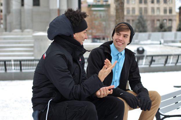 15 Tips for Writing Good Dialog