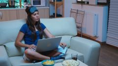 Can Watching TV Help Writers? 3 Powerful Ways To Put TV to Use